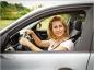 Conduite automobile : les médicaments dangereux