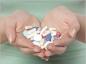 Qu'est-ce qu'un médicament générique ?