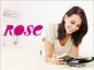 Magazine pour les femmes atteintes d'un cancer