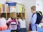 Comment éviter les maux de dos aux enfants ?