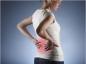 Les conséquences du stress sur les maux de dos