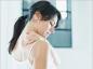 Un déséquilibre de la machoire à l'origine du mal de dos