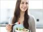 L'alimentation végétarienne est-elle bonne pour la santé ?