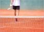 Les responsabilités des médecins lors des tournois Roland-Garros
