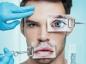 Les biomatériaux au service de notre santé de demain
