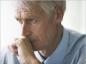 Comment déceler les premiers signes d'Alzheimer ?