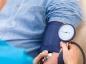 La mesure de la pression artérielle