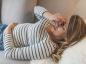 Les symptômes et les traitements de la mononucléose