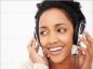 Lecteur MP3 et perte auditive