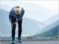 En complément alimentaire, le méthyl-sulfonyl-méthane pour soulager les douleurs arthrosiques