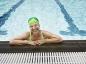 La natation, pour toutes les générations