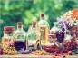Les principes de la naturopathie