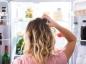 Comment nettoyer son réfrigérateur ?