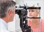 Les symptômes et les traitements de la neuropathie optique de Leber