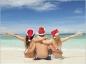 Nos conseils pour un Noël à l'étranger