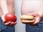 Plus de personnes qui souffrent de surpoids que de sous-nutrition