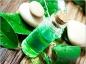 Soulager les symptômes des oreillons avec l'aromathérapie