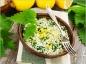 Nutrition : les vertus de l'ortie