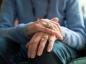 Les symptômes et les traitements de la maladie de Parkinson