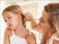 Les symptômes et le traitement de l'impétigo