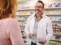 Pharmacien correspondant