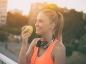 Perdre du poids sans perdre son optimisme