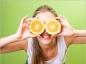 Combler ses besoins en antioxydants
