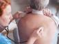 Les symptômes et les traitements de la pneumonie