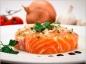Les règles pour consommer du poisson cru