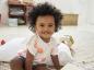 Les symptômes et les traitements de la poliomyélite