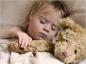 Pipi au lit : les raisons