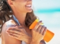 Bien choisir et utiliser sa crème solaire