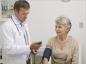 Les variations de la pression artérielle