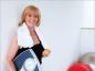 Eviter la prise de poids à la ménopause