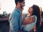 Projet de grossesse : à quoi faut-il penser avant d'essayer ?