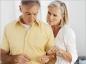 Les traitements hormonaux pour soigner les maladies de la prostate