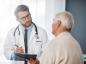 Depistage du cancer de la prostate