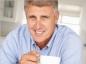 La prostatite chronique bactérienne et le syndrome douloureux pelvien