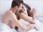 Que faire suite à un rapport sexuel sans préservatif ?