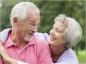 Un traitement pour retarder le vieillissement bientôt disponible ?