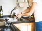 Covid -19 : Recommandations Anses pour le nettoyage