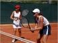 L'alimentation du sportif à l'entrainement et en compétition