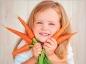 Les enfants peuvent-ils manger végétarien ?
