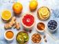 comment renforcer son système immunitaire ?