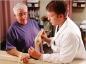 Les maladies rhumatismales