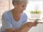 Rhuma'talk : réseau social pour les personnes atteintes de rhumatisme inflammatoire