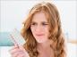 Les effets secondaires des contraceptifs œstroprogestatifs