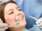 Santé dentaire : gardez le sourire !