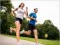 Les atouts santé du sport !
