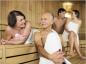 Sauna : quels effets sur la santé ?